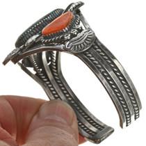Old Pawn Style Bracelet 28626