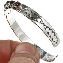 Native American Gemstone Bracelet 29232