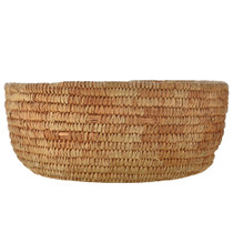 PIMA PAPAGO BASKETS