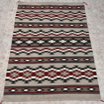 Chinle Wool Rug 28764