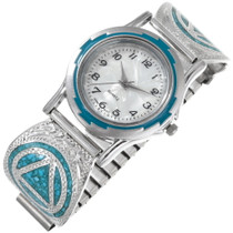 Sobriety Logo Watch 24500