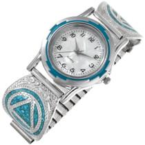 Sobriety Logo Watch 24500