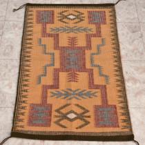 Navajo Wool Rug 30067