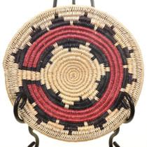 Navajo Wedding Basket 30160
