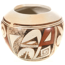 Traditional Polacca Bowl 0001