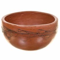 Old Hopi Tewa Pottery circa 1950s 30545