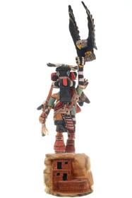 Hopi Indian Kachina Doll 30749