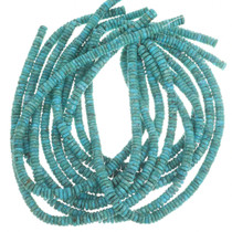 Turquoise Supply 30813