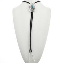 Country Western Bolo Tie 31014
