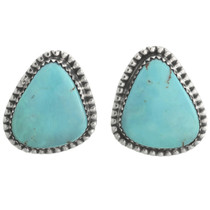 Turquoise Earrings 31150