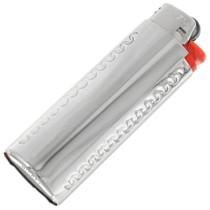 Indian Head Bic Lighter Case 31168