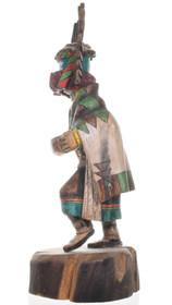 Hopi Kachina Doll Carving 31238