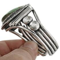 Vintage Royston Turquoise Bracelet 31240