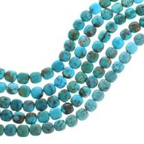 Genuine Turquoise Beads 30884