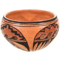 Vintage Hopi Pottery 31706