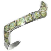 Opal Navajo Bracelet 31798