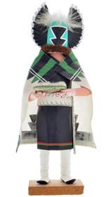 Hopi Crow Mother Kachina Doll 32052