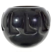 Vintage Santa Clara Pottery 32058