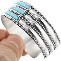 Native American Bracelet 32119