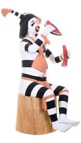Hopi Tribe Carved Kachina Doll 32389