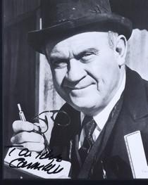 Authentic Dub Taylor Signature 32404