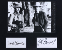 Ron Howard Autograph 32402