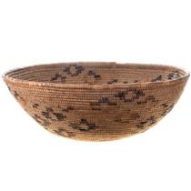 Vintage Pima Basket 32446