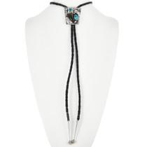 Bear Claw Bolo Tie 32469