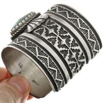 Route 66 Style Bracelet 32493