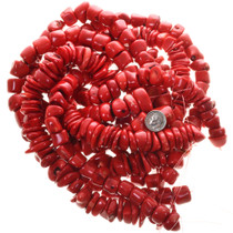 Branch Coral Freeform Beads Jewelry Supply 31948