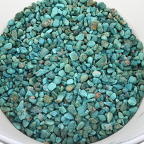 Arizona Turquoise Nuggets Blue Green Sleeping Beauty 32938