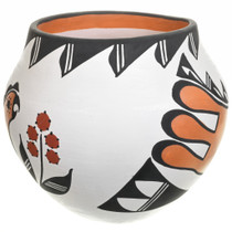 Traditional Acoma Pottery 32971