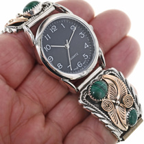 Traditional Gemstone Tips 33075