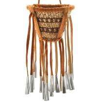 Apache Burden Basket 33102