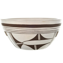 Traditional Zuni Pottery Joy Navasie 33123