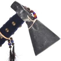 Native American Tomahawk 33232