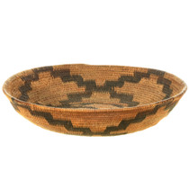 Early 20th Century Native American Basket 33236