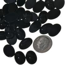 Black Onyx Jewelry Supplies 32775