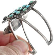 Vintage Native American Bracelet 33293