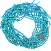 Sleeping Beauty Beads 31973
