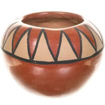Vintage Santa Clara Pottery 33394