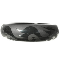 Avanyu Collectible Bowl 33514