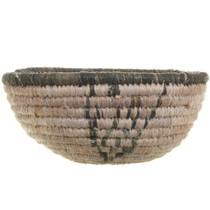 Hand Woven Basket 33530
