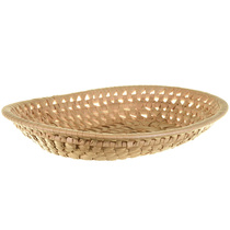 Vintage Mariposa Tray Basket 33531