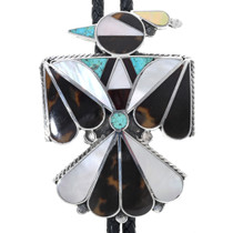 0c4491dd10d0 Native American Zuni Jewelry for Sale - Alltribes Indian Art