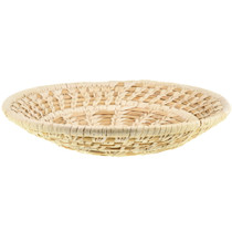 Papago Indian Basket 33655