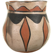 Antique Native American Pottery 33923