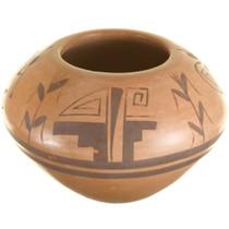 Vintage Hopi Pottery 33943