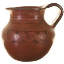 Vintage Maricopa Pottery 33945