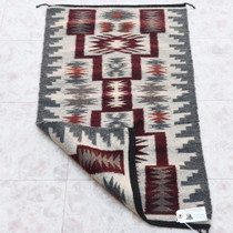 Southwest Native American Rug Weaving 34010